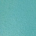 Micro Passion Suede Fabric Sold By The Yard Aqua