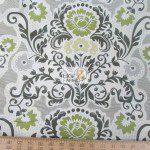 Secret Garden Michael Miller Cotton Fabric By Yard