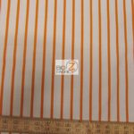 Swell Stripe Michael Miller Cotton Fabric By Yard
